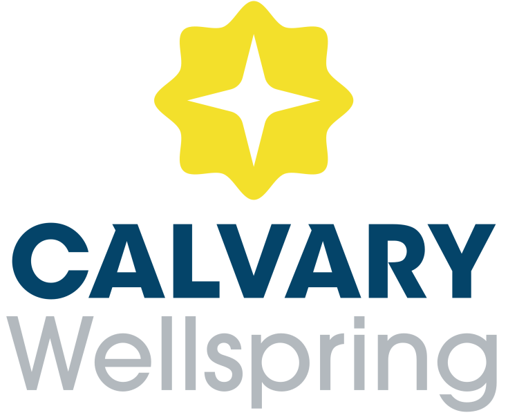 calvarywellspringlogo