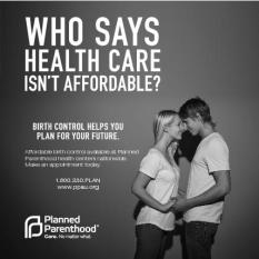 planned parenthood couple 2