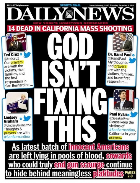 New-York-Daily-News-front-page-Thursday-December-3-2015-san-bernardino-shootings-474x620