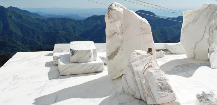 Calacatta-Quarry-Header