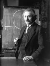 einstein-albert-classroom-blackboard-professor