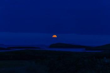natural-moon-sky