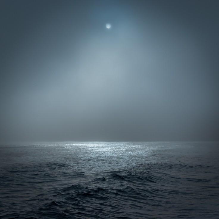 wafe-ocean-sea